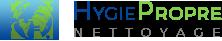 HygiePropre Nettoyage